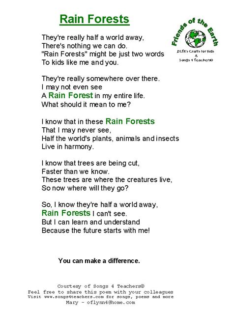 themes of the facebook sonnet best 281 rainforest lesson plans images on pinterest