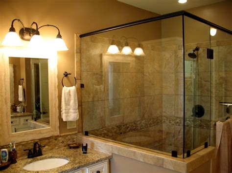 small master bathroom ideas find this pin and more on