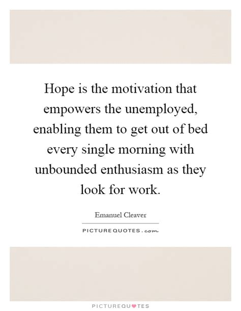 motivation to get out of bed morning hope quotes sayings morning hope picture quotes