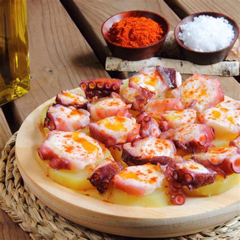 cocina gallega cocina gallega 30 platos para pedir en galicia blablalife