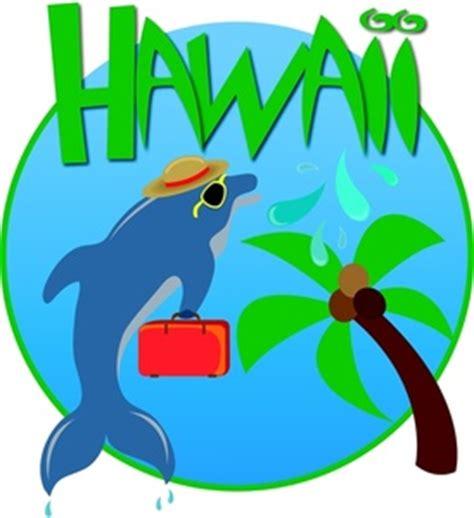 christmas vacation in hawaii