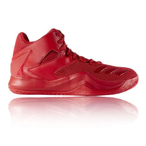 5 basketball shoes adidas d 773 v basketball shoes 50