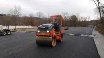 beiler brothers asphalt, llc asphalt paving company