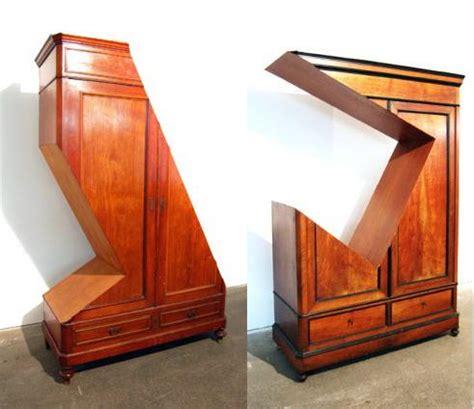 Unique quot tetris quot furniture by hannes van severen