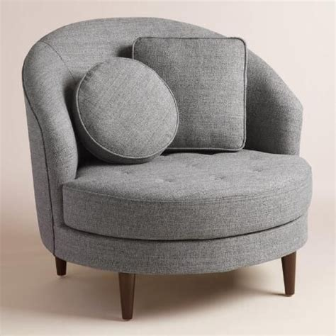 round bedroom chair catchy round armchair with tullsta armchair ikea