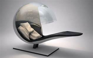 Definition Of Armchair Design Ideas Futuristic Chair By Bkasperski On Deviantart