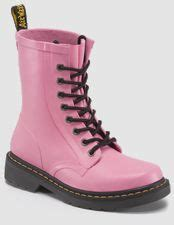 Boots Ruby Style Zipp Putih Murah pink around the world on pink bedrooms hello and