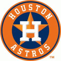 astros colors the worst teams of all time part 45 the 2013 houston