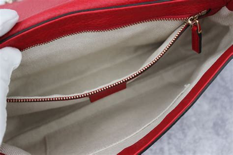 J Gucci Soho Kas gucci soho leather chain shoulder bag at s consignment