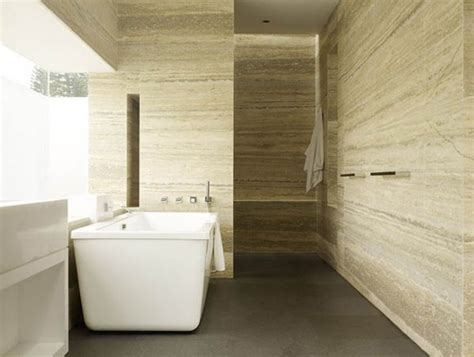 modern bathroom interior landscape iroonie com extraordinary geometric residence with conceptual