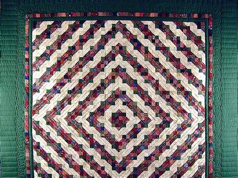 Split Nine Patch Quilt Pattern by Split Nine Patch Quilt Free Software Nurutracker