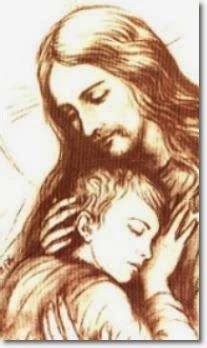 preghiera della notte per casi impossibili stella la preghiera della notte per i casi impossibili