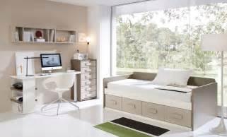 Kids Bedroom Sets Cr 1219 Kids Bedroom Set Modern Kids Bedroom Furniture