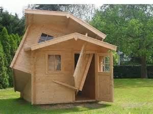 comment construire cabanon