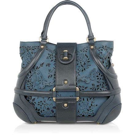 Mcqueens Floral Leather Novak by 41 Best Images About Mcqueen On