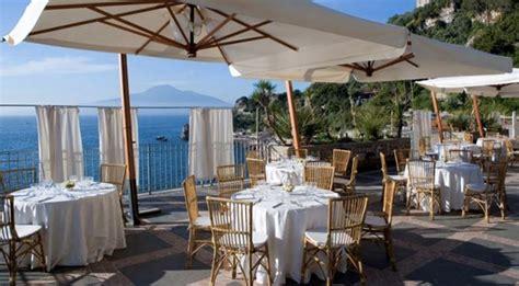terrazza venezia bari i 12 migliori posti dove mangiare a picco sul mare tgtourism