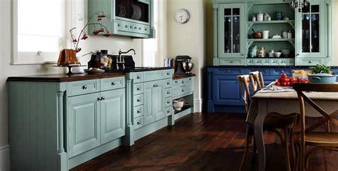 imagenes retro cocina fotos de cocinas vintage