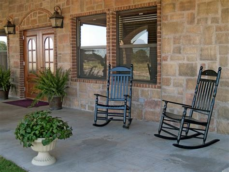 front patio chairs the best 28 images of front patio chairs patio ideas