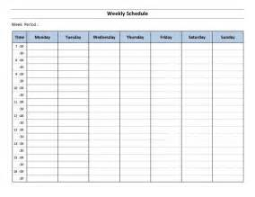 Construction Schedule Template Excel Free by Construction Schedule Template Excel Free Excel