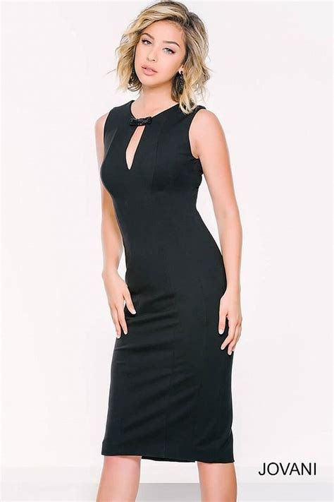Where Can I Buy A Dress For A Wedding by 4 Answers Where Can I Buy An Appropriate Dress For A