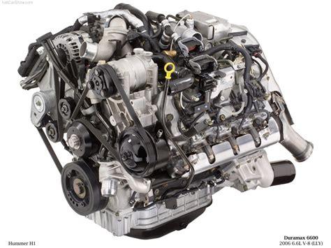 how do cars engines work 2006 hummer h1 instrument cluster hummer h1 alpha 2006 picture 11 1024x768