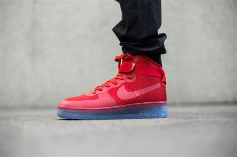 Are Nike Air 1 Comfortable by Nike Air 1 Comfort Qs Where