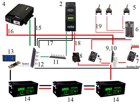 sprinter cer wiring diagram wiring diagram with
