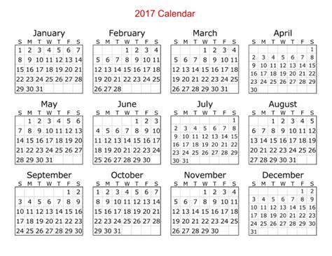 calendar templates  weekly monthly word excel
