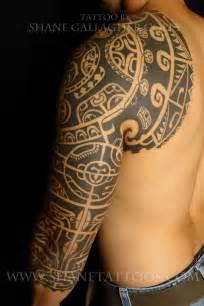 shane tattoos the rock inspired tattoo