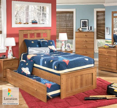 pictures for children s bedrooms cool trundle beds for kids bedroom location design net