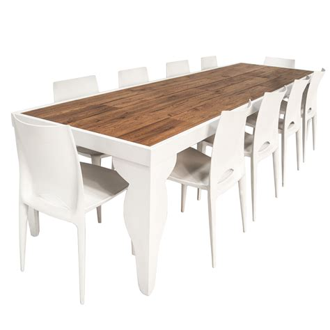 event dining table rentals event furniture rental