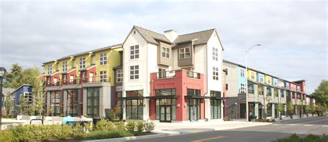 king county housing authority seattle djc com local business news and data real estate 88 more rental units open