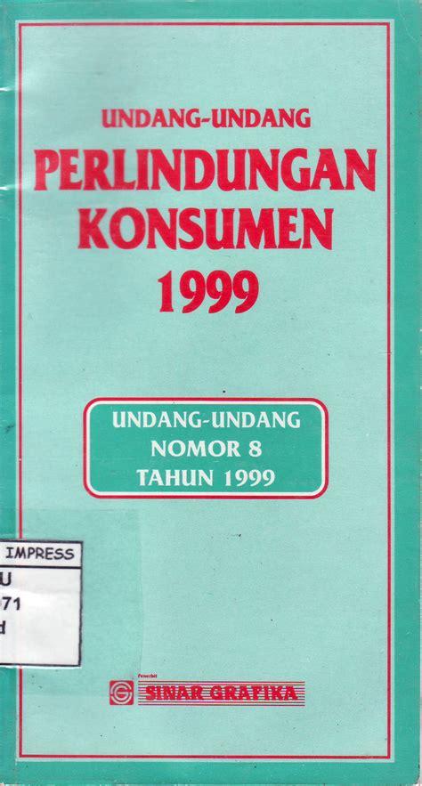 Buku Hukum Komersial 29 buku hukum studi hukum