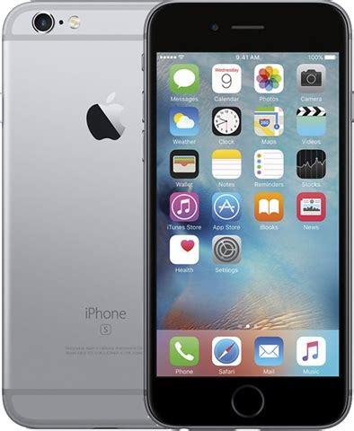 apple iphone  gb grey cex uk buy sell donate