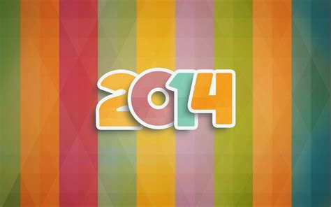 ideal wallpaper design of the year premium 2014 happy new year wallpapers