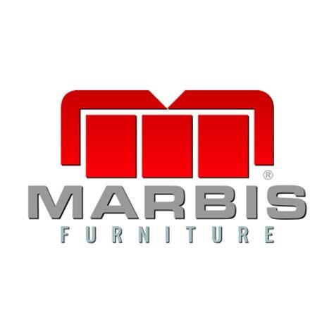 Furniture Logo by Marbis Furniture Logo Design Gallery Inspiration Logomix