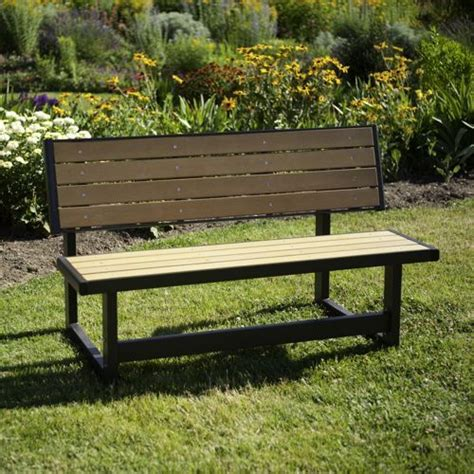 lifetime benches lifetime 174 convertible patio bench metal work pinterest