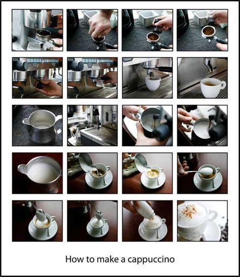 top rated home espresso machines best home espresso machine reviews january 2018 cmpicks