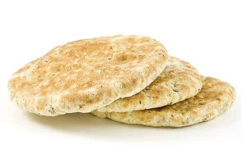 come cucinare il pane buono come il pane