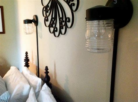 candle wall sconces for bedroom hanging wall sconces for candles french sconces french