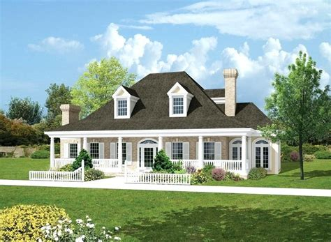 acadian style house plans unique home design acadian plans for acadian style houses adcda com