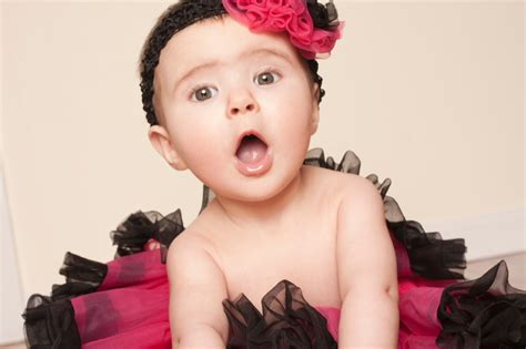 baby photo album pin costco cupcake prices cake on