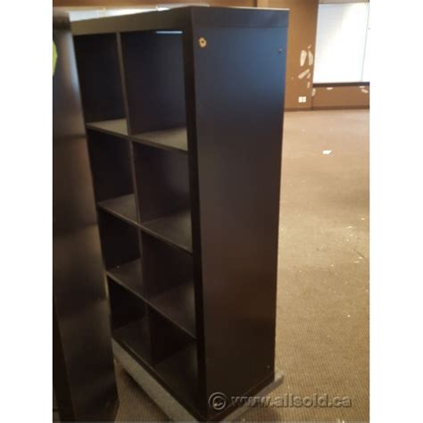 Kallax Filing Cabinet Kallax Filing Cabinet 17 Best Ideas About Hanging Files On File Organization File Cabinet