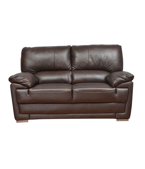 loveseats online leather sofas online india sofa design ideas crate sofas