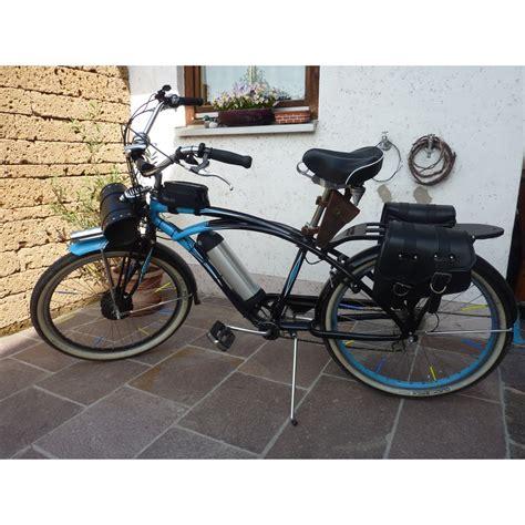 E Bike Kaufen Gebraucht by E Bike Felt Heritage Gebraucht Zu Verkaufen