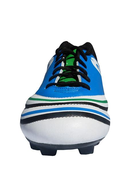 shoes for flag football torres strait islander flag football boots traks