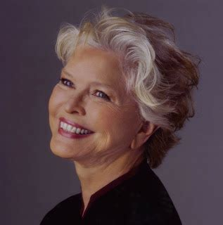 ellen burstyn series revista tv s 233 ries setembro 2008