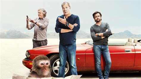 The Grand Tou by The Grand Tour Returns This Week Here S What To Expect