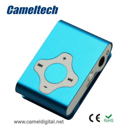 Tges Colorful And Affordable Mp3 Players by A Variety Of Color Optional Support Custom Mp3 Player The