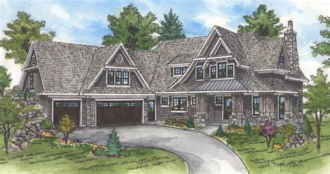 Stonewood Llc House Plans House Design Plans Stonewood Llc House Plans